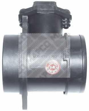 Расходомер воздуха MAPCO 42821 - изображение