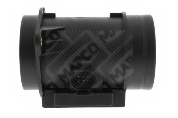 Расходомер воздуха MAPCO 42828 - изображение 1