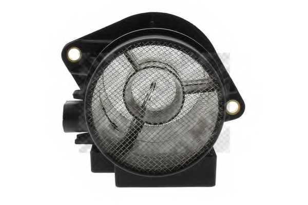 Расходомер воздуха MAPCO 42828 - изображение 2