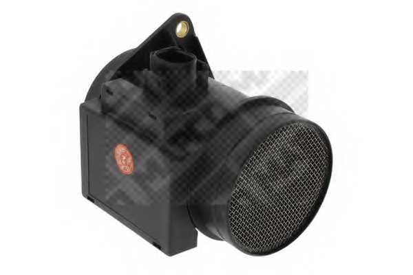 Расходомер воздуха MAPCO 42828 - изображение 3