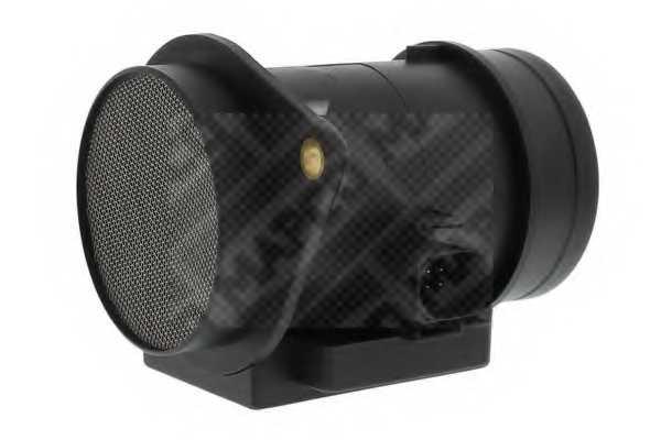 Расходомер воздуха MAPCO 42828 - изображение