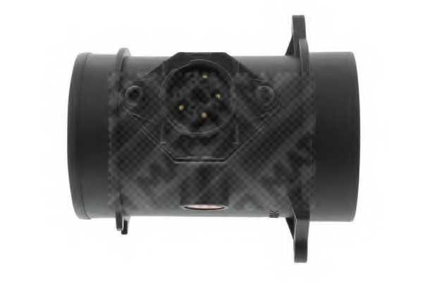 Расходомер воздуха MAPCO 42856 - изображение 1