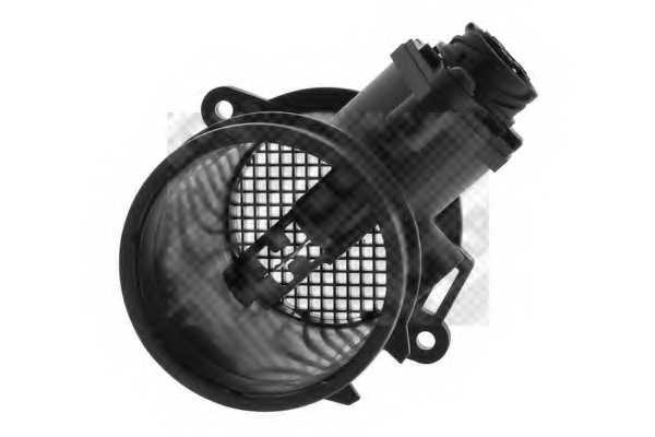 Расходомер воздуха MAPCO 42856 - изображение 2