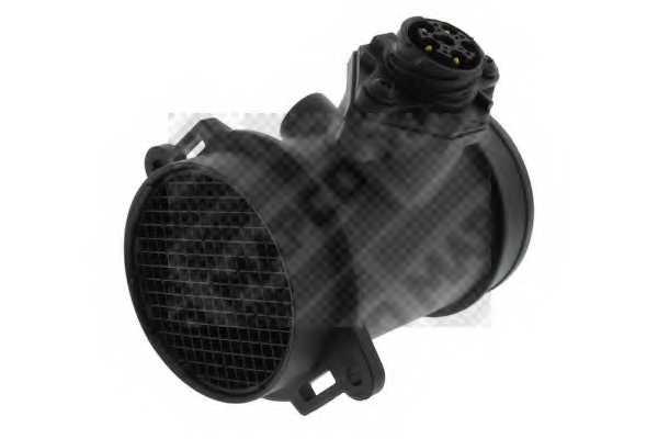 Расходомер воздуха MAPCO 42856 - изображение