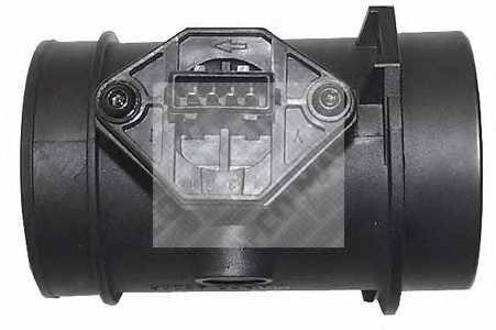 Расходомер воздуха MAPCO 42903 - изображение 1