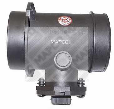 Расходомер воздуха MAPCO 42903 - изображение