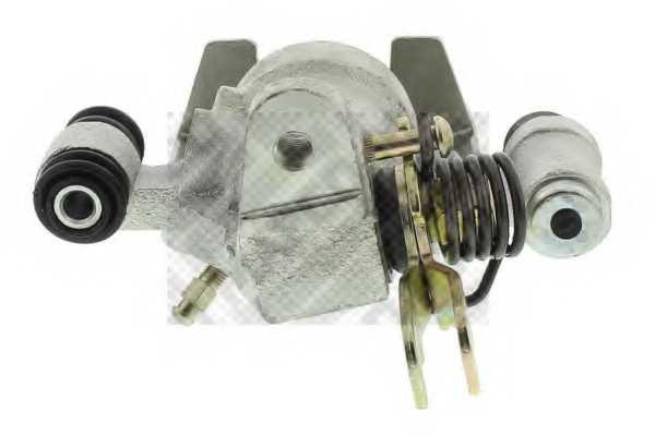 Тормозной суппорт MAPCO 4504 - изображение 1