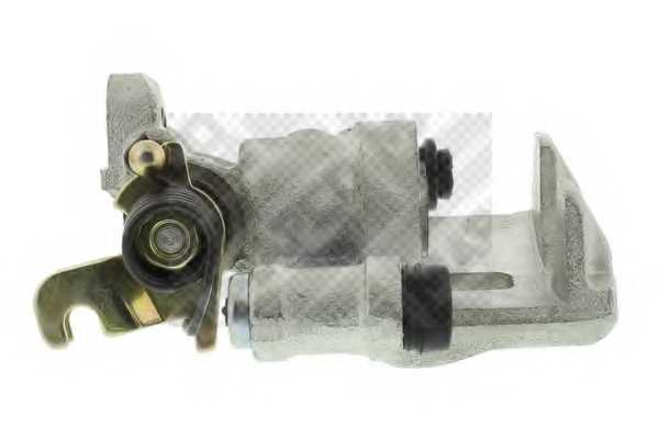 Тормозной суппорт MAPCO 4504 - изображение 2