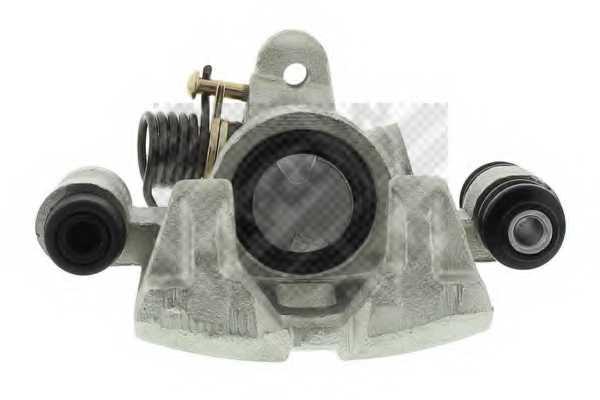 Тормозной суппорт MAPCO 4504 - изображение 3