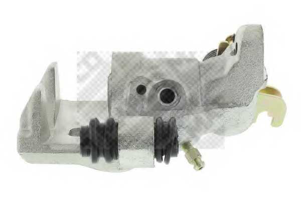 Тормозной суппорт MAPCO 4504 - изображение