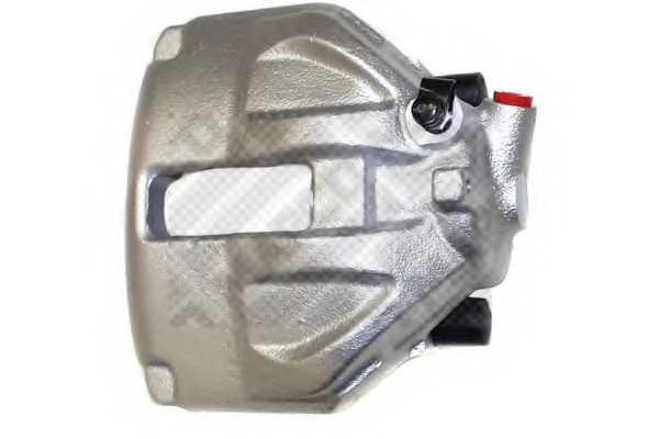 Тормозной суппорт MAPCO 4714 - изображение 1
