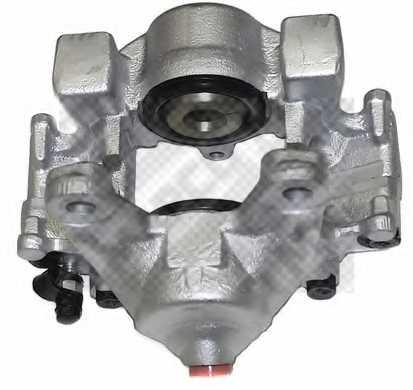 Тормозной суппорт MAPCO 4812 - изображение 1