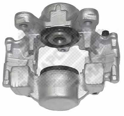 Тормозной суппорт MAPCO 4812 - изображение