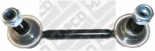 Тяга / стойка стабилизатора MAPCO 49039HPS - изображение 1