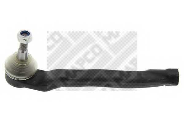 Наконечник поперечной рулевой тяги MAPCO 49148 - изображение