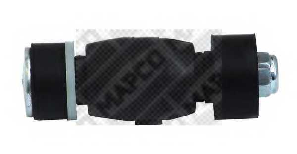 Тяга / стойка стабилизатора MAPCO 49160 - изображение