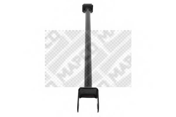 Тяга / стойка стабилизатора MAPCO 49199 - изображение 2
