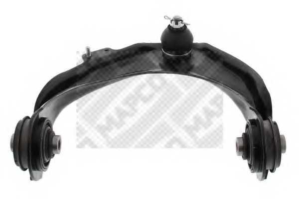 Рычаг независимой подвески колеса MAPCO 49211 - изображение