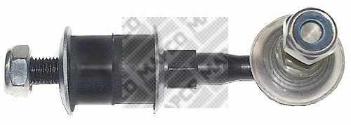 Тяга / стойка стабилизатора MAPCO 49222HPS - изображение 1