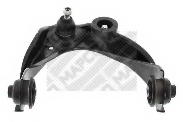 Рычаг независимой подвески колеса MAPCO 49234 - изображение
