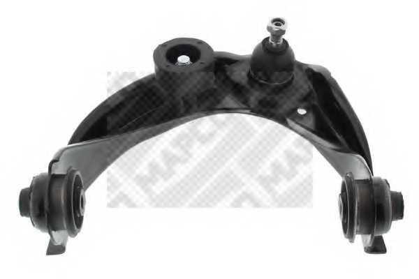 Рычаг независимой подвески колеса MAPCO 49235 - изображение