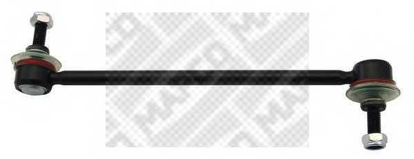 Тяга / стойка стабилизатора MAPCO 49404HPS - изображение