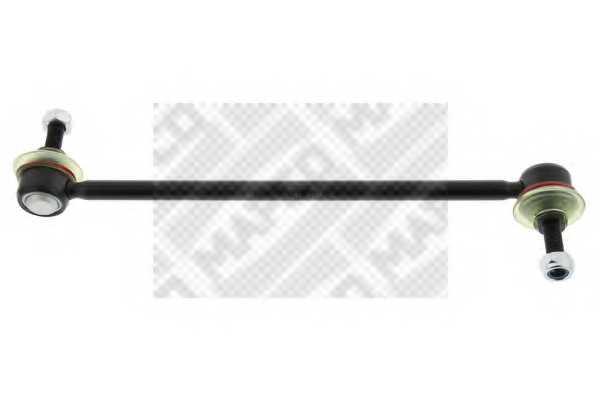 Тяга / стойка стабилизатора MAPCO 49412HPS - изображение