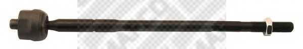 Осевой шарнир рулевой тяги MAPCO 49415 - изображение