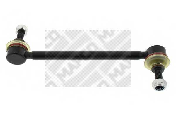 Тяга / стойка стабилизатора MAPCO 49590HPS - изображение