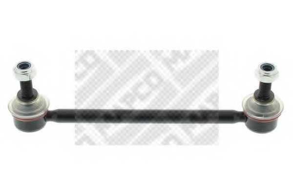 Тяга / стойка стабилизатора MAPCO 49591HPS - изображение
