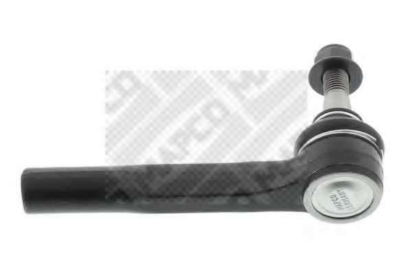 Наконечник поперечной рулевой тяги MAPCO 49620 - изображение 1
