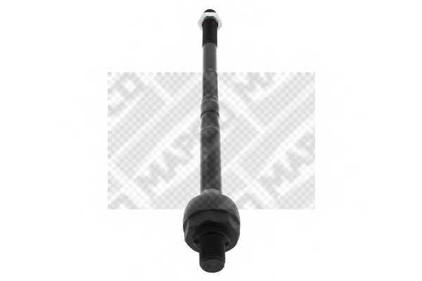 Осевой шарнир рулевой тяги MAPCO 49622 - изображение 1