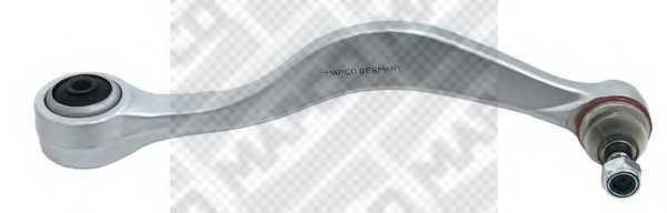 Рычаг независимой подвески колеса MAPCO 49662 - изображение 1