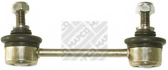Тяга / стойка стабилизатора MAPCO 49686 - изображение
