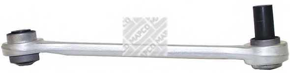 Тяга / стойка стабилизатора MAPCO 49716 - изображение