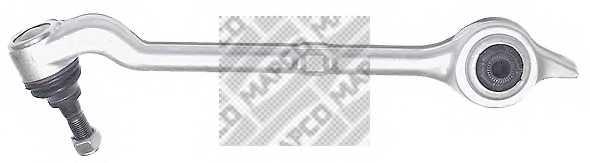 Рычаг независимой подвески колеса MAPCO 49723 - изображение 1