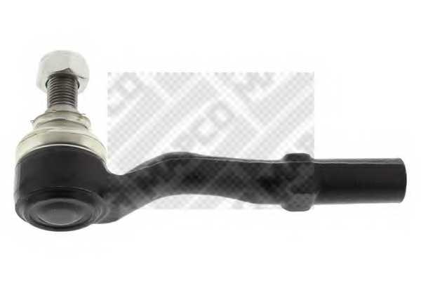 Наконечник поперечной рулевой тяги MAPCO 49805 - изображение 1