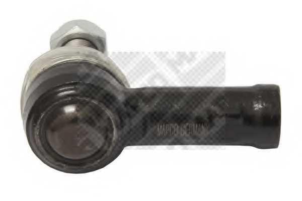 Наконечник поперечной рулевой тяги MAPCO 49830HPS - изображение 1