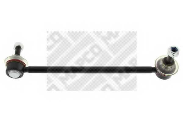 Тяга / стойка стабилизатора MAPCO 49840HPS - изображение