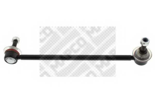 Тяга / стойка стабилизатора MAPCO 49895HPS - изображение