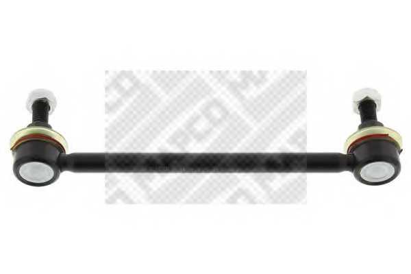 Тяга / стойка стабилизатора MAPCO 49905HPS - изображение 1