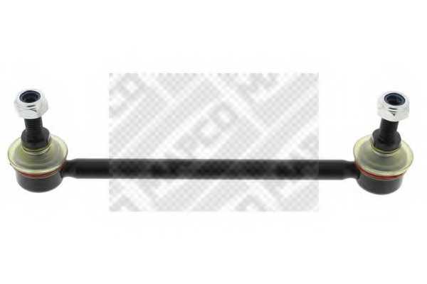 Тяга / стойка стабилизатора MAPCO 49905HPS - изображение