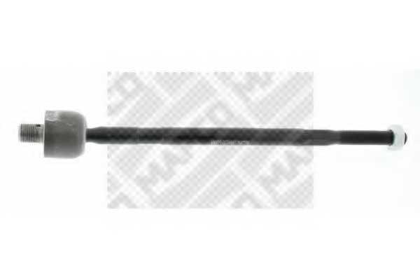 Осевой шарнир рулевой тяги MAPCO 49910 - изображение