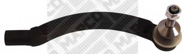 Наконечник поперечной рулевой тяги MAPCO 49922 - изображение