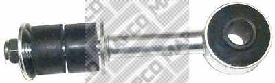 Тяга / стойка стабилизатора MAPCO 49980 - изображение