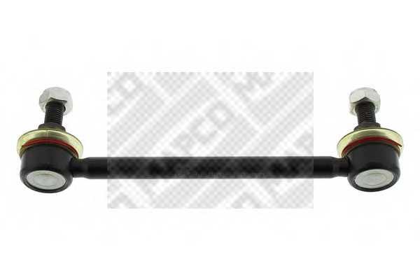 Тяга / стойка стабилизатора MAPCO 51242HPS - изображение 1
