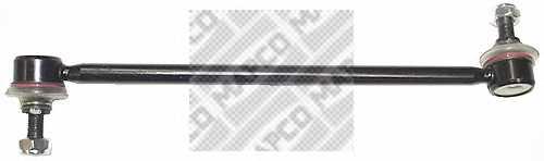 Тяга / стойка стабилизатора MAPCO 51291HPS - изображение