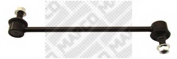 Тяга / стойка стабилизатора MAPCO 51307 - изображение