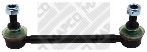 Тяга / стойка стабилизатора MAPCO 51332HPS - изображение