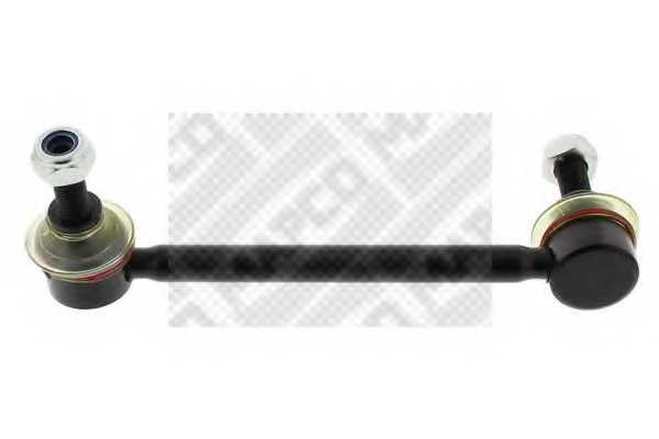 Тяга / стойка стабилизатора MAPCO 51334HPS - изображение 1